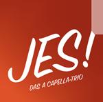 logo jes